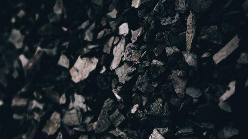 carbon-mineria-unsplash