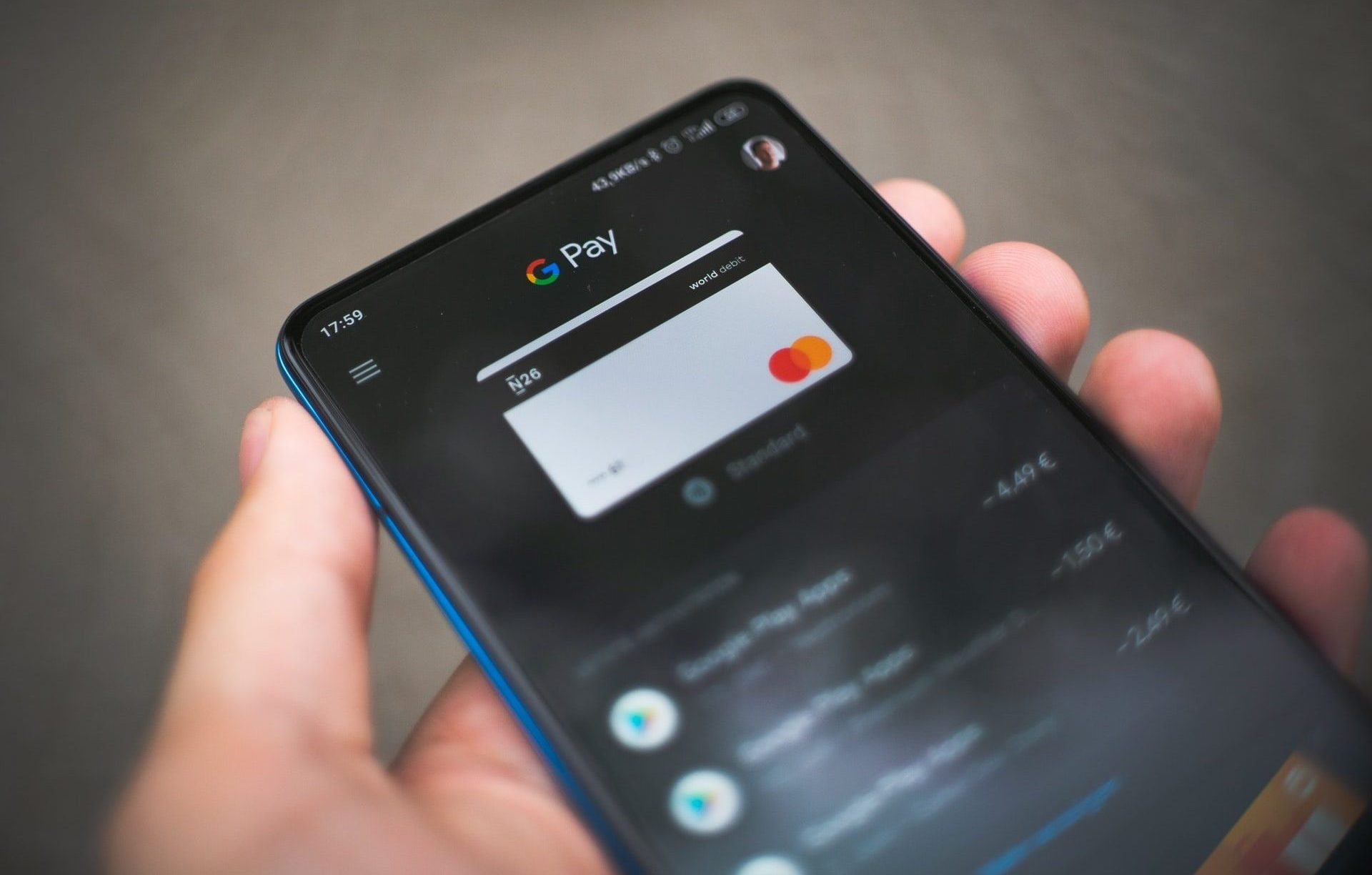 coinbase.google-pay-unsplash