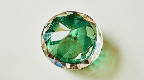 diamante-unsplash