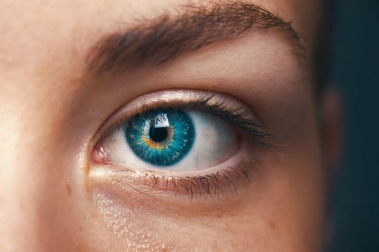escaner-ocular-unsplash