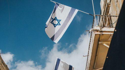 israel-unsplash