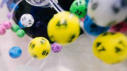 loteria-unsplash