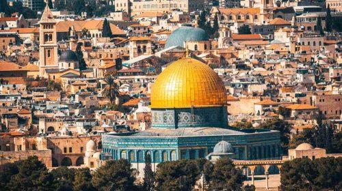 palestina-unsplash