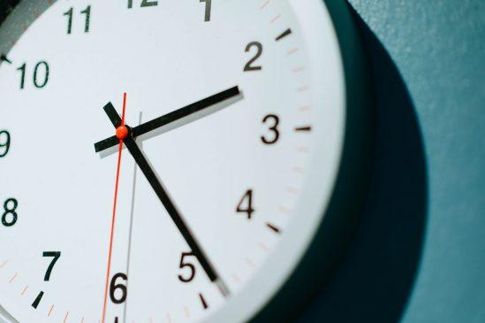 reloj-unsplash