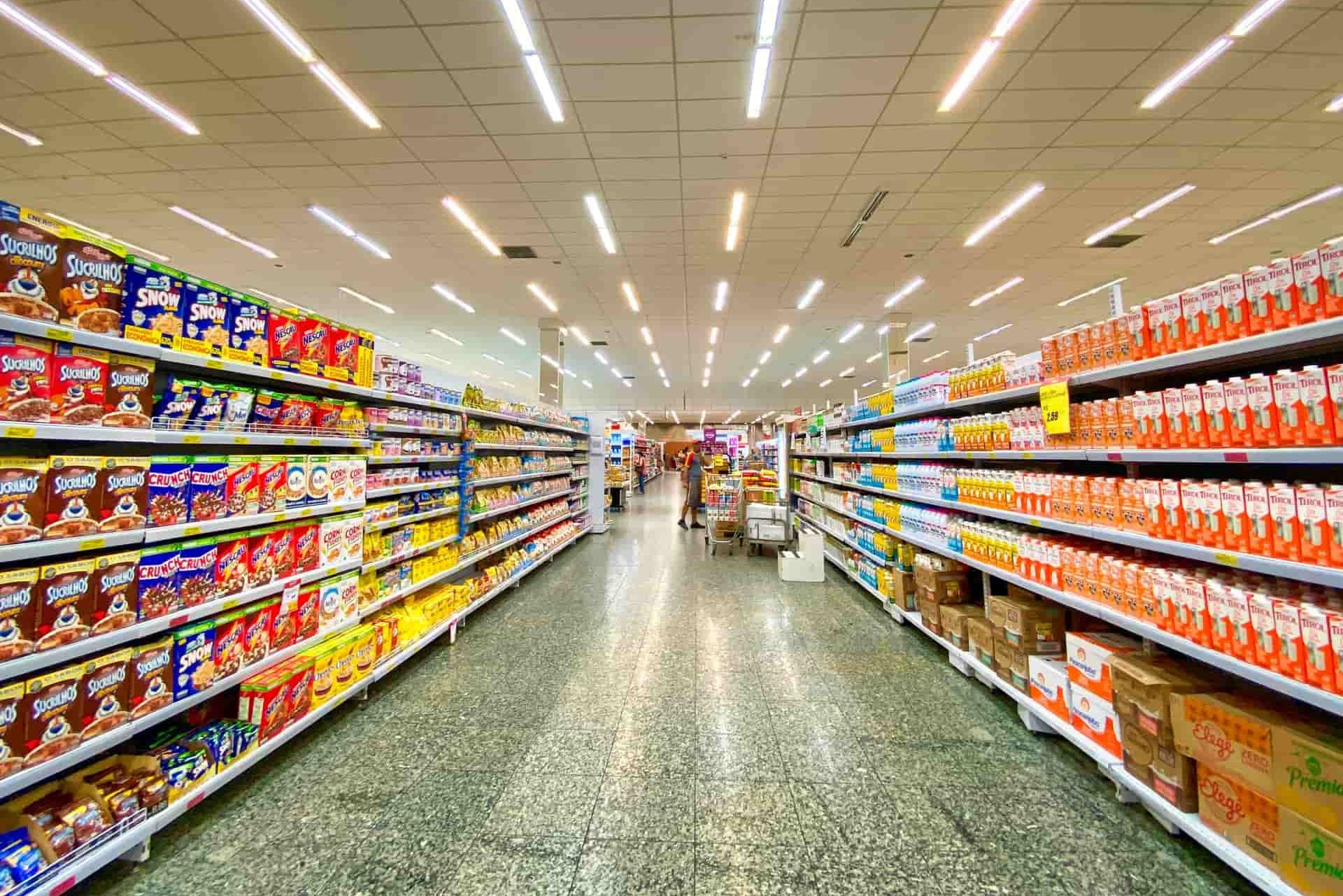 supermercado-unsplash