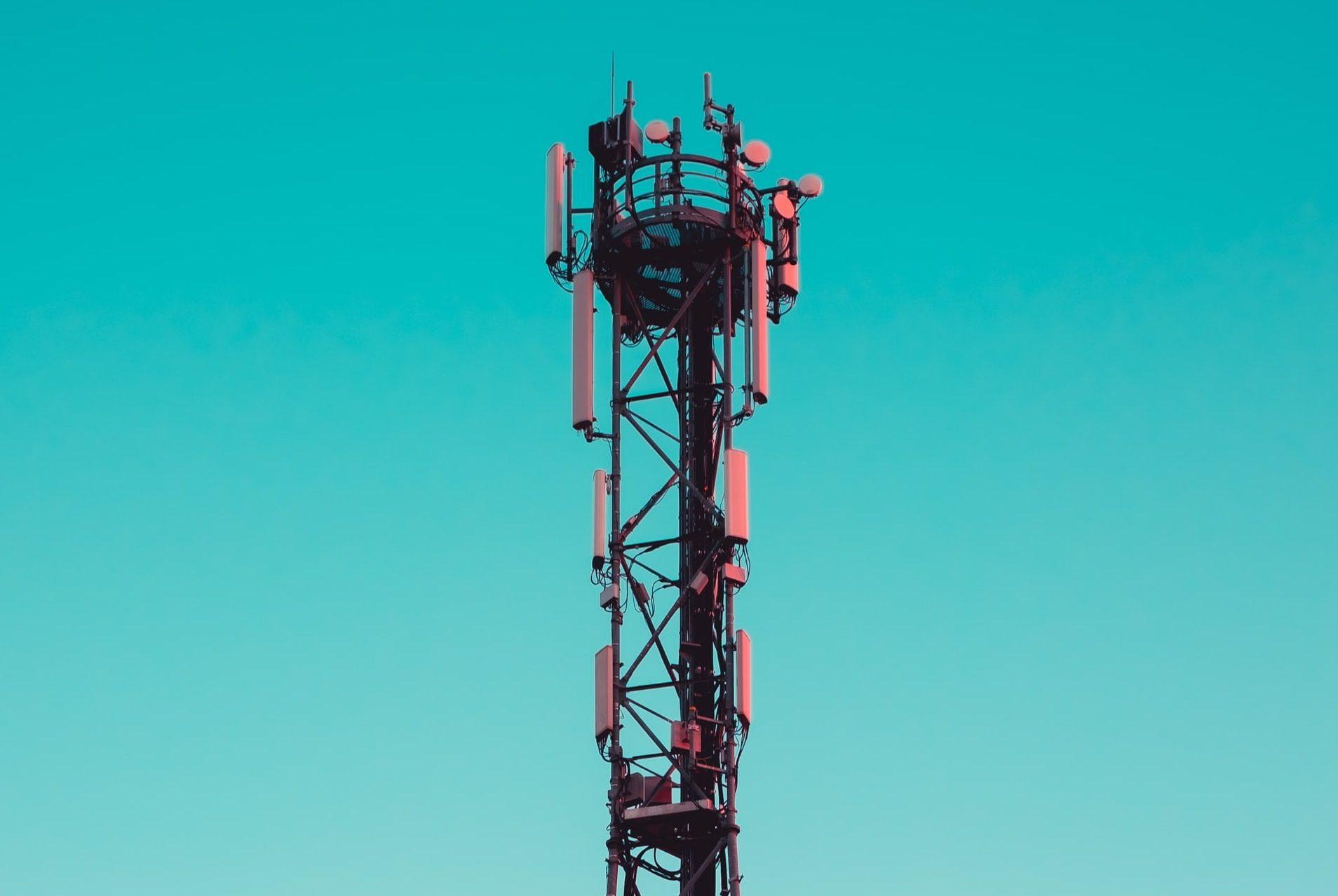 telecomunicaciones-unsplash