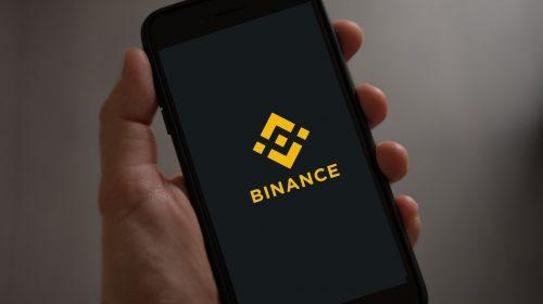 Binance-canva