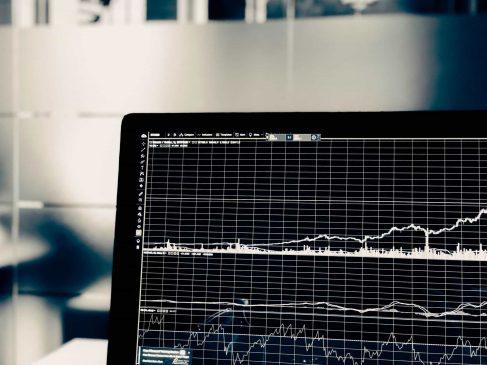 Mercados indices Unsplash