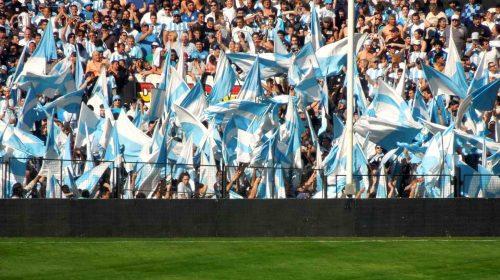 argentina-futbol-unsplash