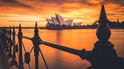 australia-unsplash