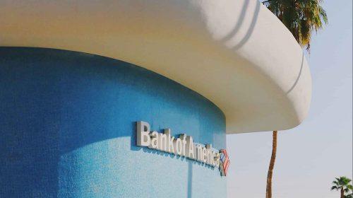bank-of-america-unsplash