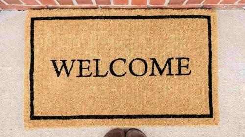 bienvenido-unsplash