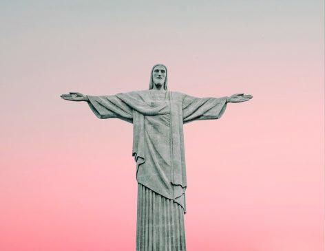 brasil-unsplash