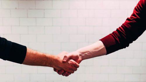 manos acuerdo