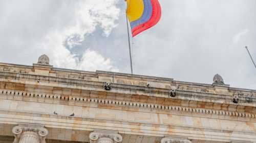 colombia-1-unsplash