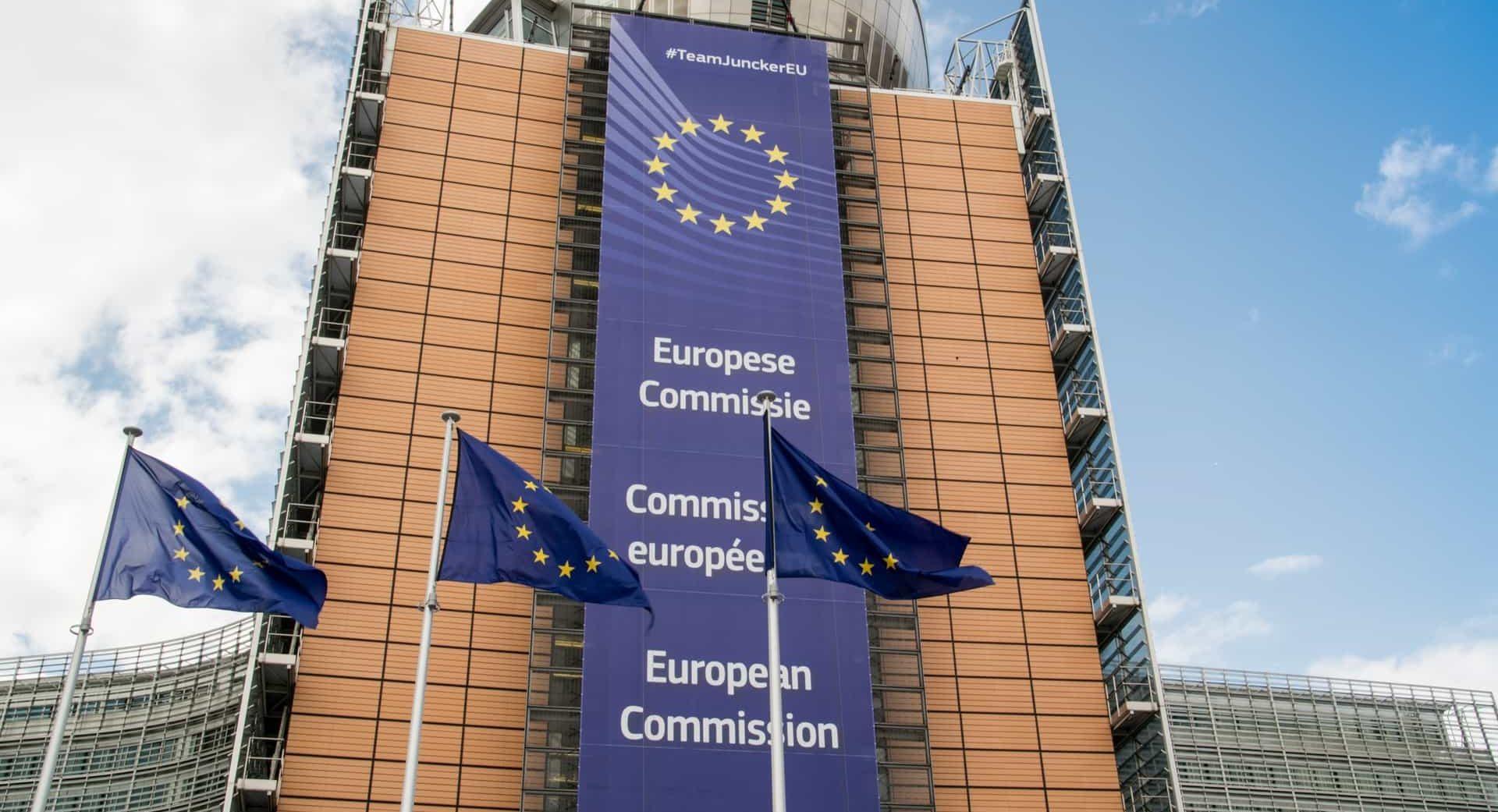 omision-europea-unsplash