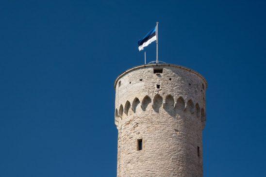 estonia-unsplash
