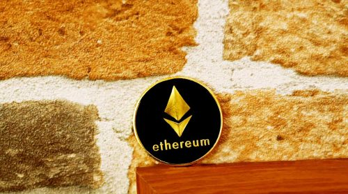 ethereum-unsplash