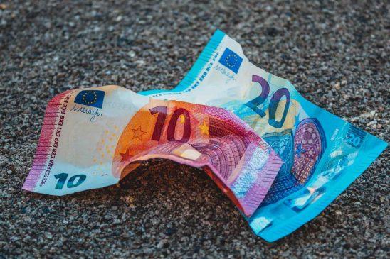 euro-unsplash