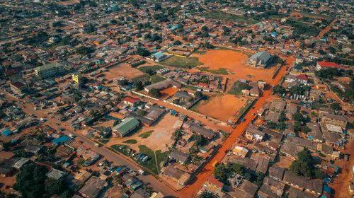 ghana-unsplash