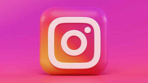 instagram-unsplash