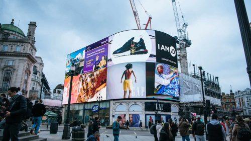 publicidad-reino-unido-unsplash