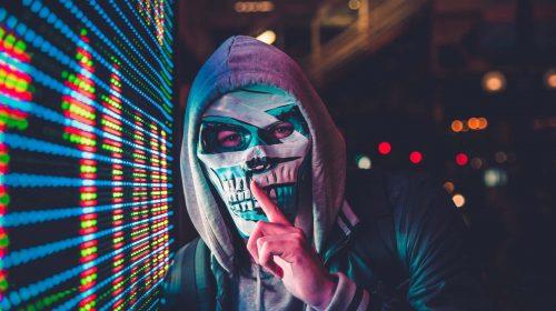 ransomware-unsplash
