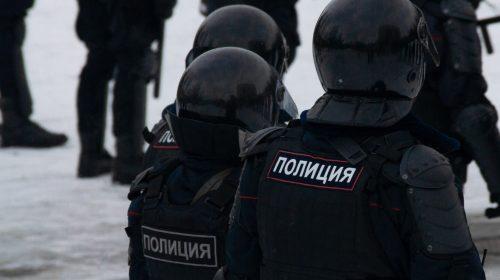 rusia-autoridades-unsplash