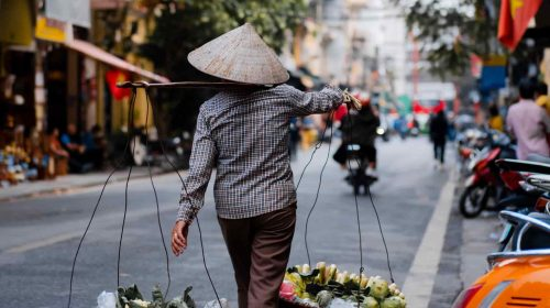 vietnam-unsplash