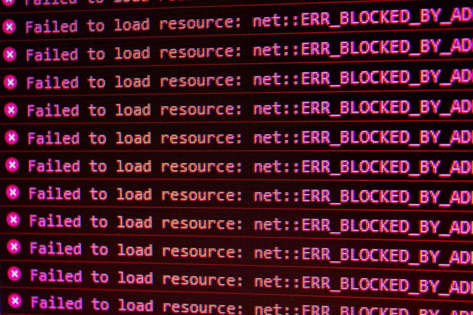Ethereum se bifurca tras experimentar error de software que está afectando a más del 50% de la red