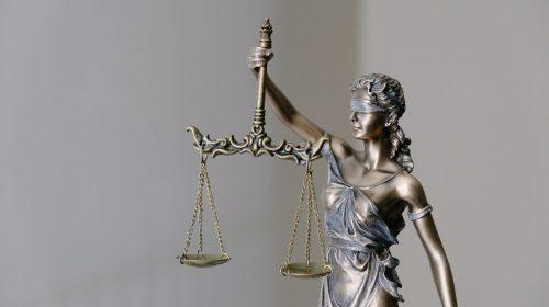 legal-unsplash