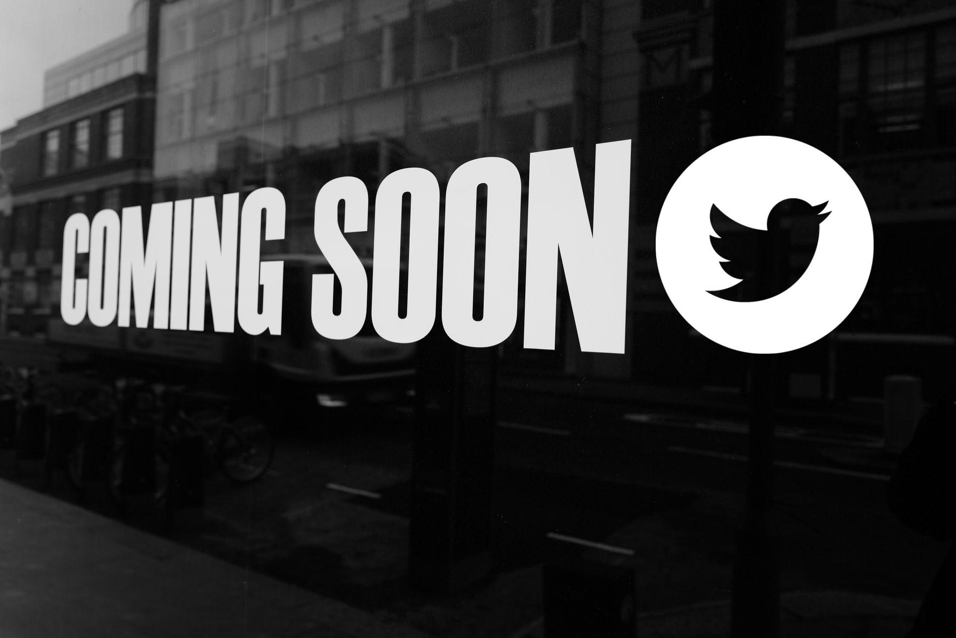 Jefe de producto de Twitter confirma el desarrollo de una función de propinas con Bitcoin